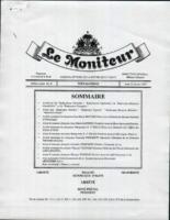 REDEVANCES_ARRETE-DU-25-JANVIER-2007