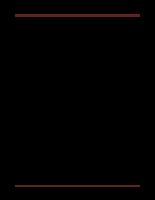 Audit_2014-2015